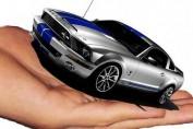 Как переоформить кредит на машину на другого человека