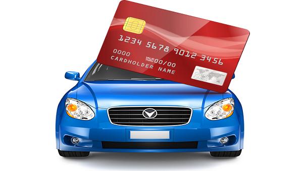 Выгоден ли автокредит – можно ли его заменить