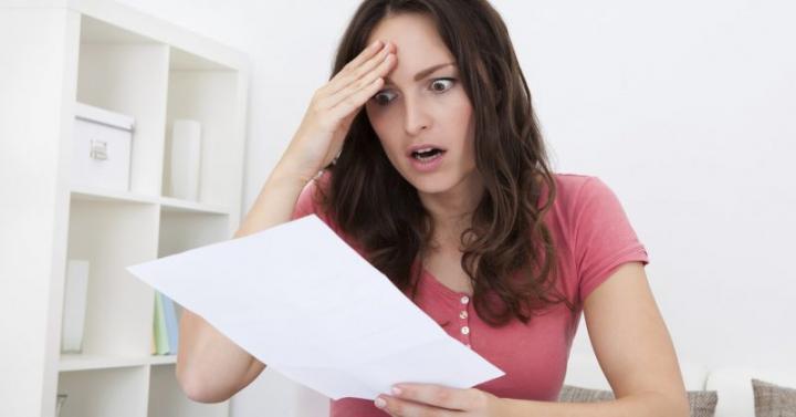Каким образом отказаться от автокредита в процессе получения