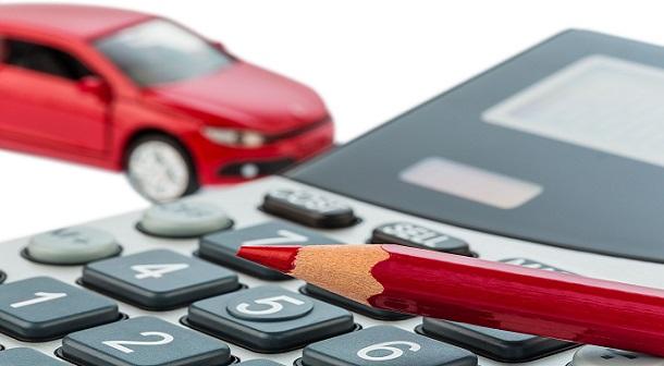 Кредит юридическим лицам под залог автомобиля: оформление