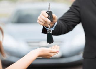 Как купить автомобиль без кредита