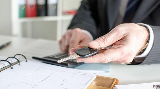 Автокредит на 10 лет: банки