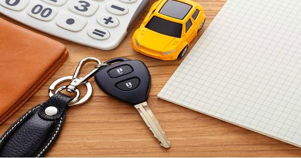 Стоит ли брать автомобиль в кредит: отзывы