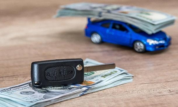 Насколько реально приобрести авто в кредит на 10 лет