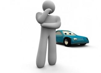 Автокредит - отзывы людей