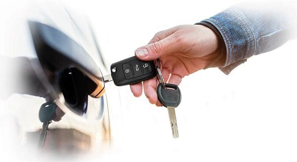Как оформить кредит на автомобиль с 20 лет
