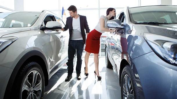 Выдают ли на машины кредит под 4 процента
