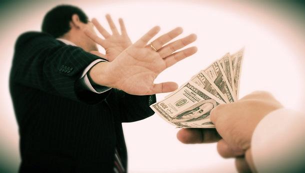 Как купить авто без кредита за счёт личных средств: советы
