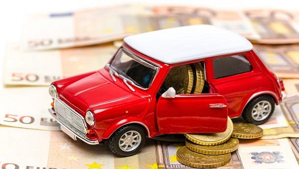 Автокредит деньгами: условия и оформление