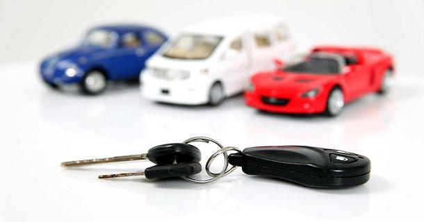 Авто кредит в 500000 рублей