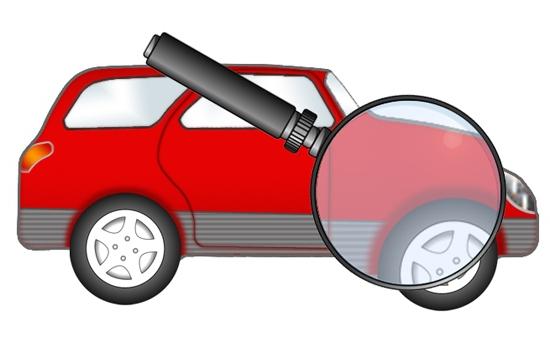 Как бесплатно узнать оформлен ли на авто кредит по ВИНу