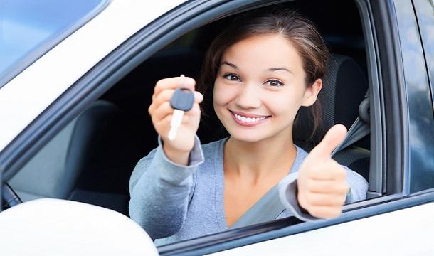 Автокредит с предоплатой: зачем нужен первый взнос