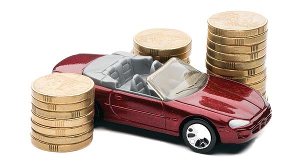 5-летние кредиты на авто