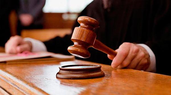 Суд с банком по автокредиту: причины иска