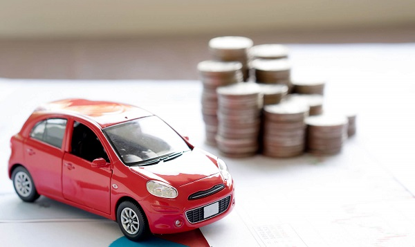 Какие банки выдают автокредиты: предоставляют под залог авто