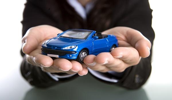 Авто в кредит от завода: российские кэптивные банки