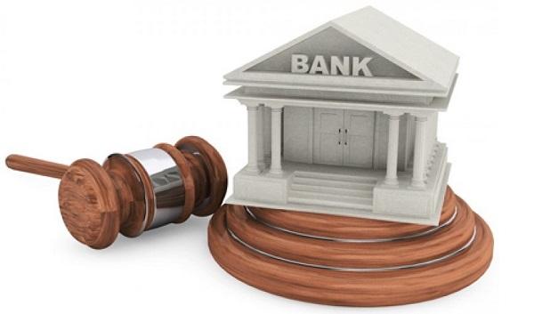 Судебная практика по автокредитам: возврат задолженности