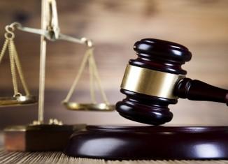 Суд по автокредиту