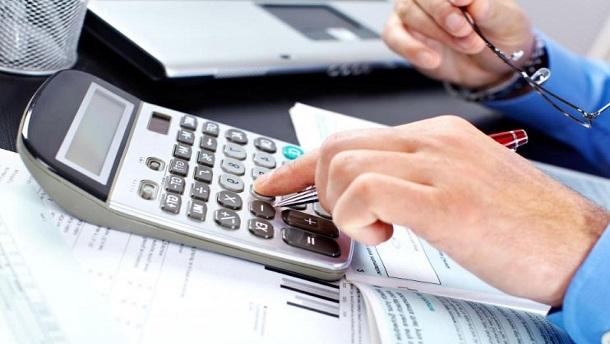Вернут ли страховку по автокредиту после погашения
