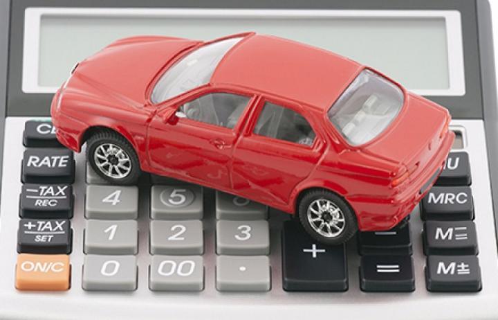 Кредит на автомобиль под залог недвижимости