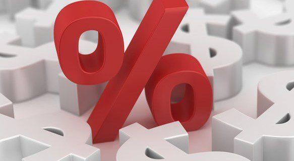 Автокредит – 0 процентов переплаты