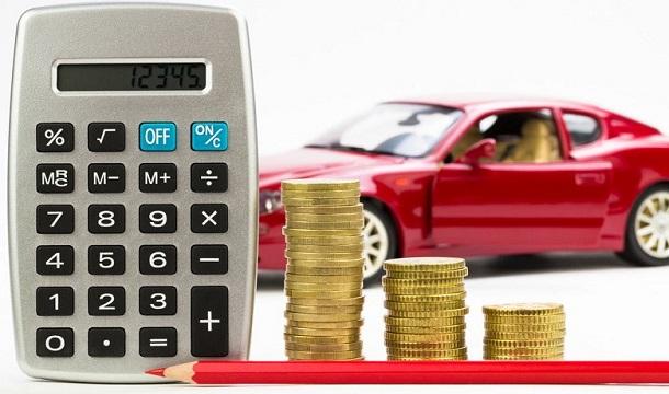 Где взять на подержанное авто кредит недорого