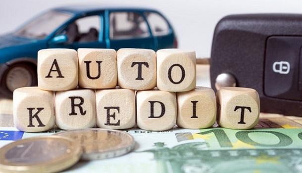 Кому выгодна покупка авто в кредит под залог недвижимости