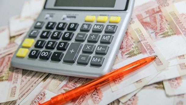 Как купить авто если не дают кредит: альтернатива банкам