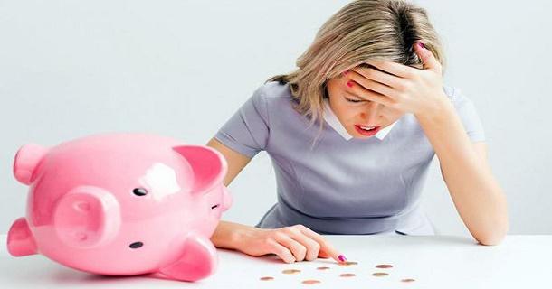 Машина в кредит - долг перед банком
