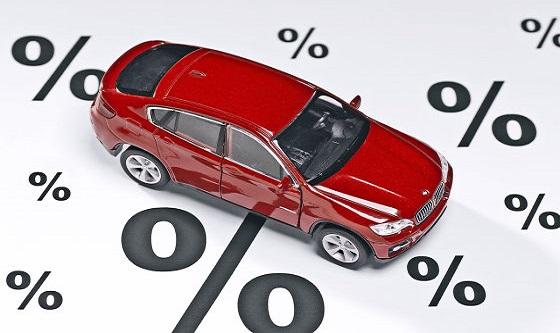 Машина в кредит под 0%: подводные камни