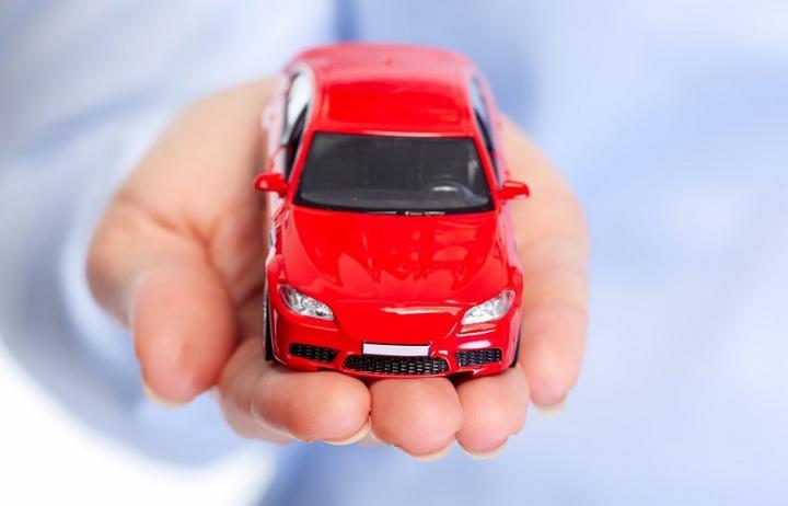 Нужен автокредит: где и как взять