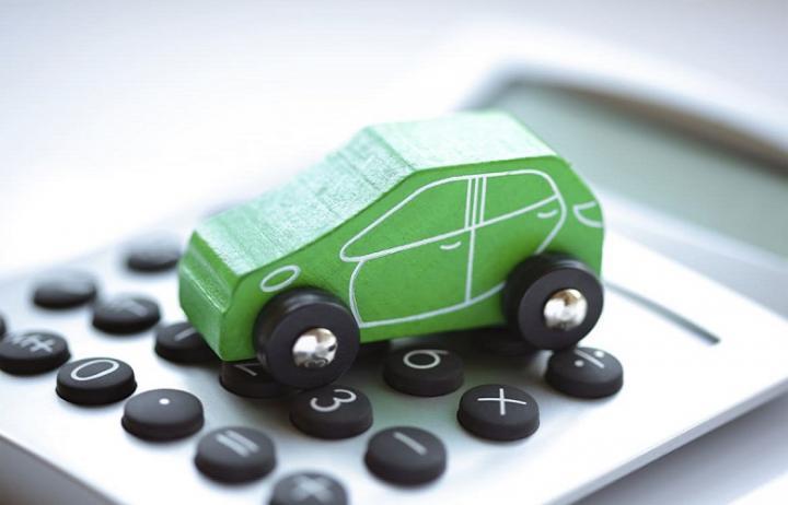 Переплата по автокредиту