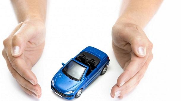 Почему продают залоговые авто – кредит просрочен