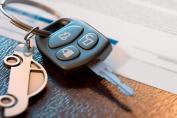Авто в кредит у частного лица