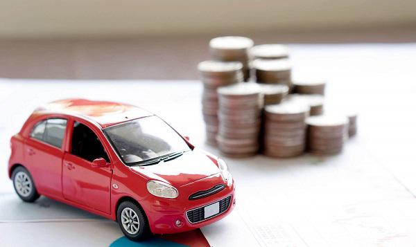 Минимальные проценты по автокредиту в автосалоне