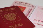 Автокредит по паспорту