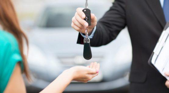 Автокредит и программа утилизации авто