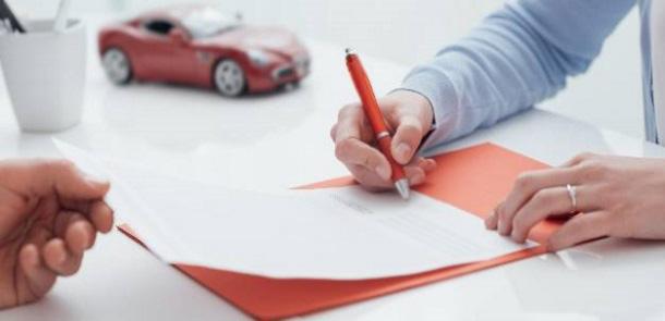 Нюансы автокредита без первоначального взноса на подержанное авто