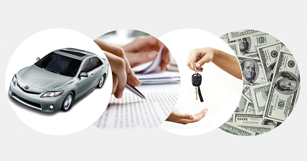 Автоломбарды в омске купить авто передача денег продавцу авто