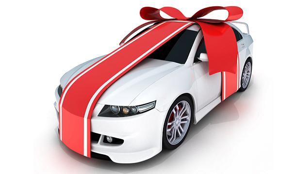 Авто в кредит без первоначального взноса спб как взять деньги в кредит на квартиру