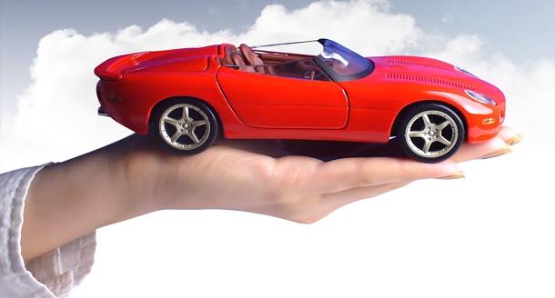 купить машину в кредит фольксваген