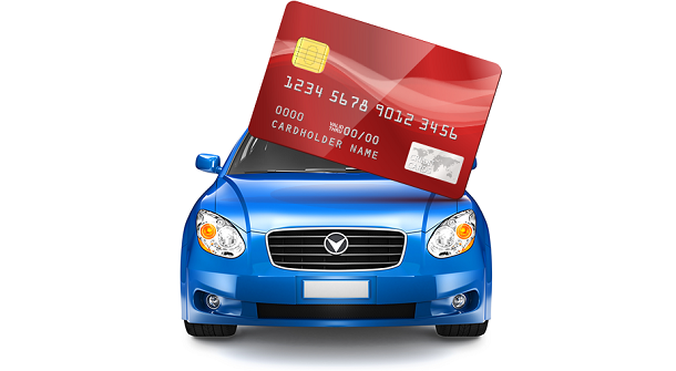 Авто без кредита в рассрочку