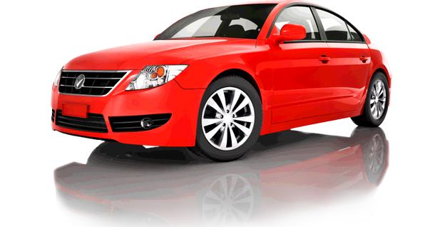 купить машину в кредит без первоначального взноса в твери новую оформить кредит в 21 год