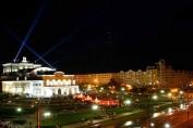 Автокредит в Улан-Удэ