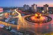 Автокредит в Ульяновске