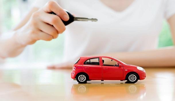 Купить авто в кредит от производителя