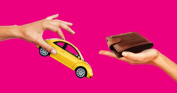 москва автосалоны бу автомобилей в кредит