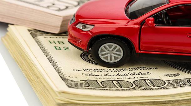 купить машину в кредит в белгороде