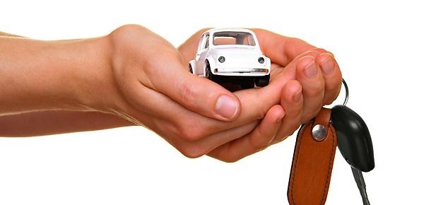 Авто.ру: объявления о продаже машин, мотоциклов и спецтехники в Республике.