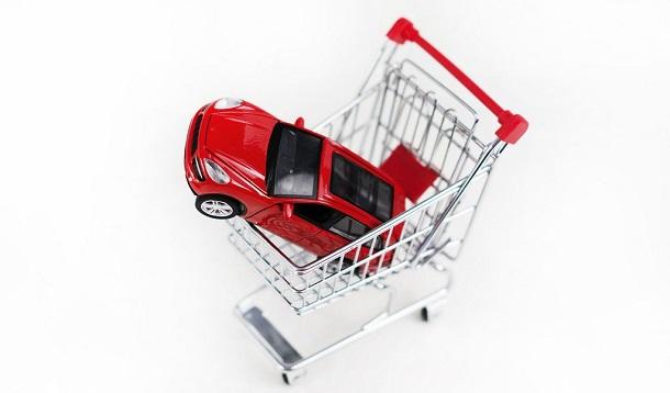 Взять авто кредит в белгороде куда инвестировать для получения дохода